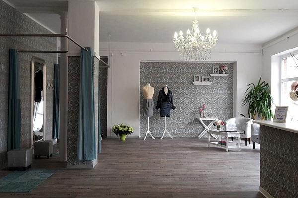 Atelier Kristina